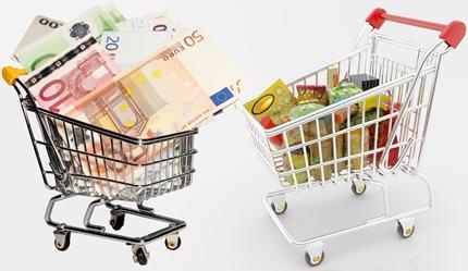 crédits à la consommation