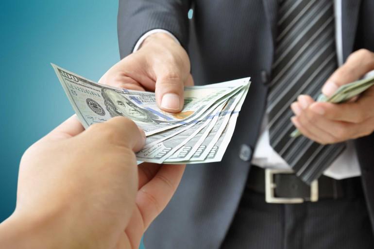 À quel moment faut-il demander un prêt ?