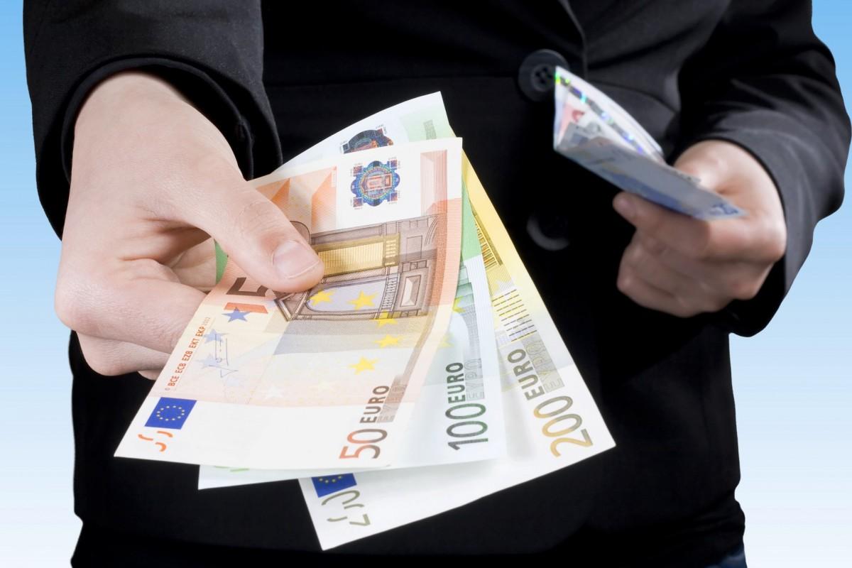 Comment obtenir un prêt ?