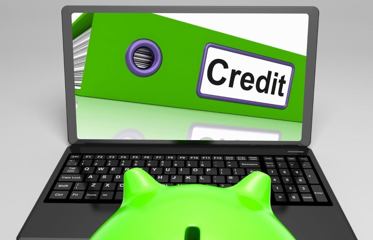 Les erreurs à ne pas faire lors d'une demande de crédit