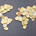 Investir à l'étranger, les questions fiscales