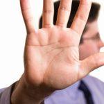 Les raisons de refus de votre demande de prêt