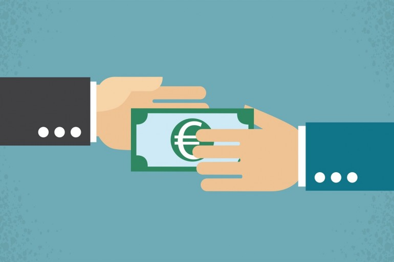 Pourquoi le crédit est mal vu en France ?