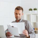Les avantages de souscrire une assurance emprunteur