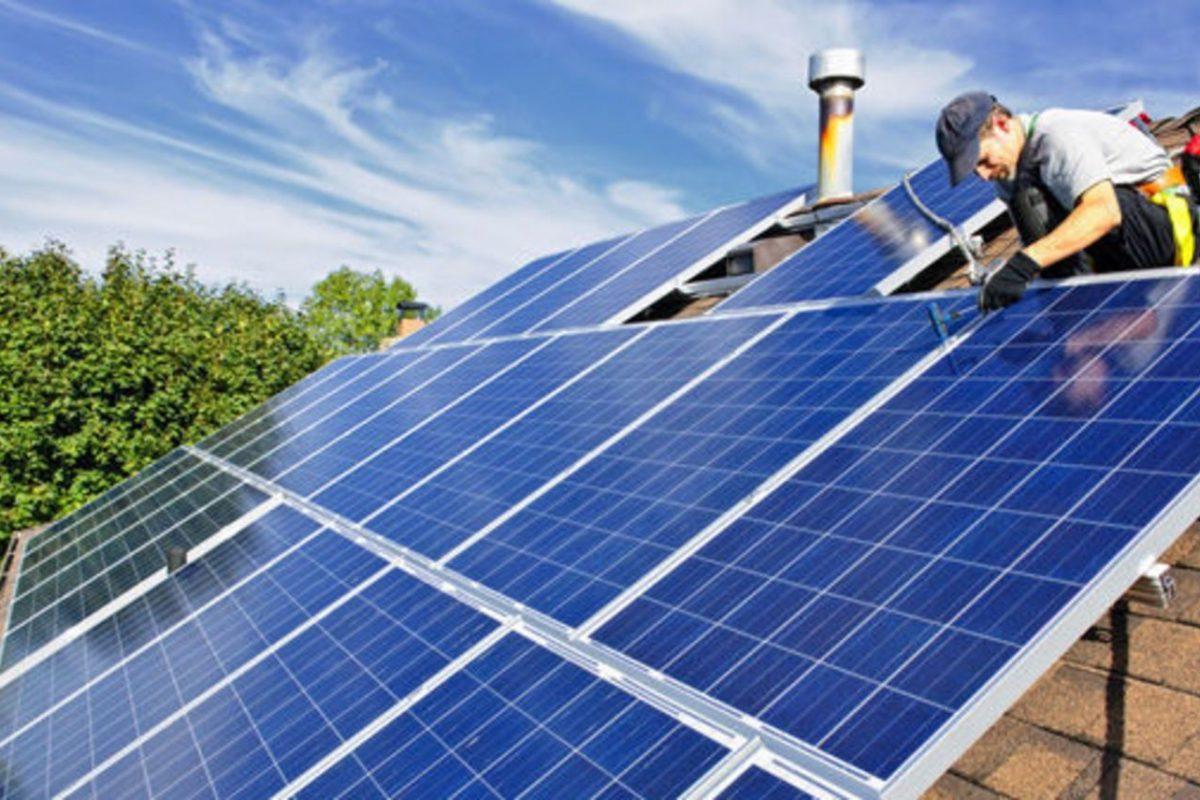 4 moyens pour investir dans le photovolta239que