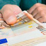 Les solutions d'emprunt à votre disposition