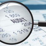 Le déroulement du contrôle fiscal dans une entreprise