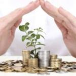 L'épargne : un bon placement pour les étudiants
