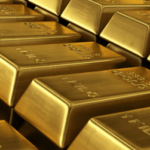 Les différentes manières d'investir dans l'or
