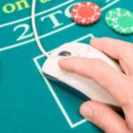 Les avantages des jeux d'argent en ligne