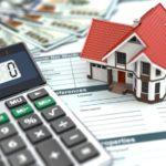 Les conditions pour faire un rachat de crédit immobilier